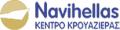 Navihellas, Κέντρο Κρουαζιέρας