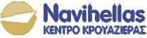 Navihellas Κέντρο Κρουαζιέρας