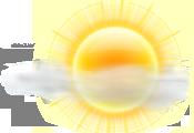 Γενικά ηλιοφάνεια
